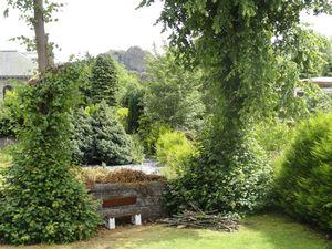 Kirkton Grove
