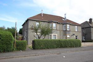 Crosslet Road