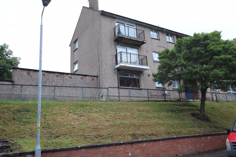 Valeview Terrace
