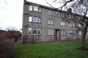 Eastfield Crescent