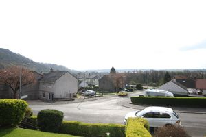 Colquhoun Road
