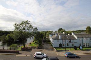 Balloch Road