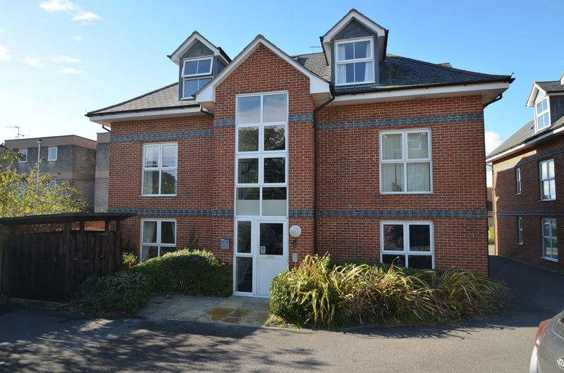 Property for sale in 647 Dorchester Road, Weymouth