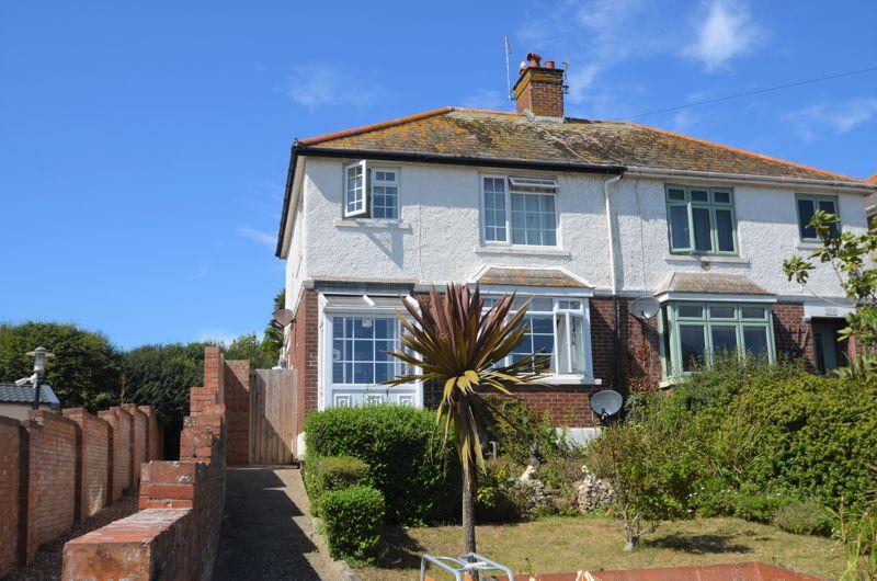 Property for sale in Portland Road Wyke Regis, Weymouth