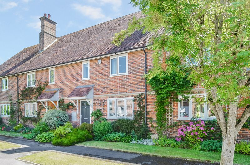 Property for sale in Orford Mews Puddletown, Dorchester