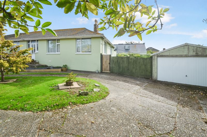 Property for sale in Spa Avenue, Weymouth