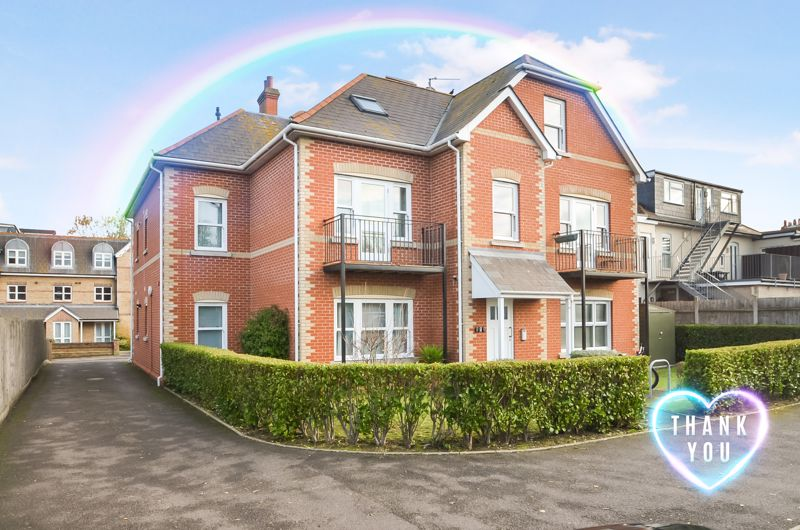 Property for sale in 10 Stavordale Road, Weymouth