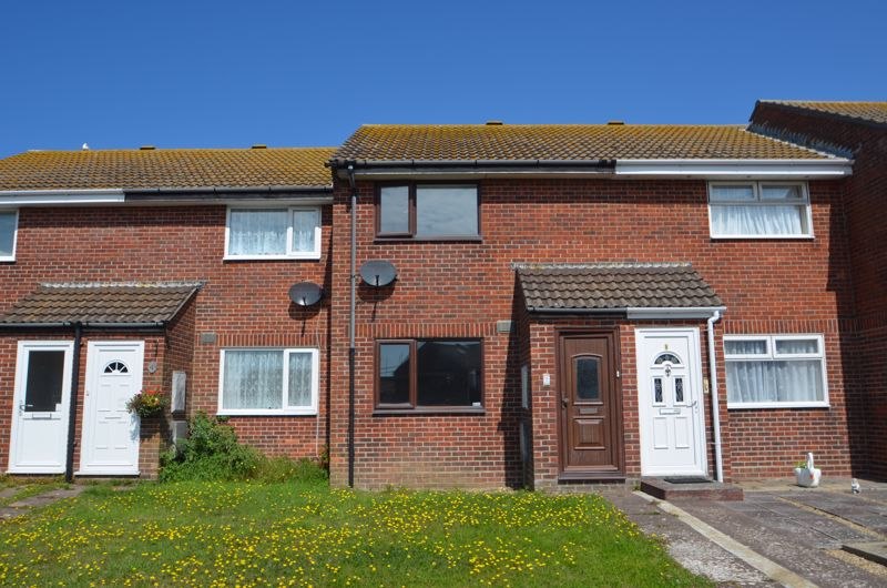 Property for sale in Kingfisher Close, Weymouth