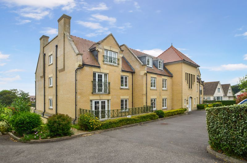 Property for sale in 65 Buxton Road, Weymouth