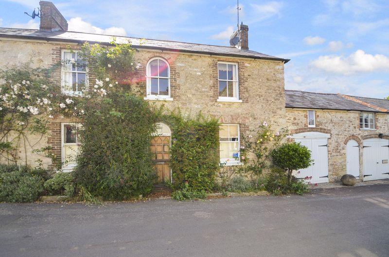 Property for sale in Church Lane Osmington, Weymouth