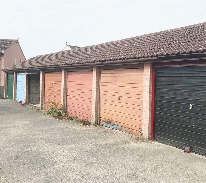 Property for sale in Redpoll Close, Weymouth