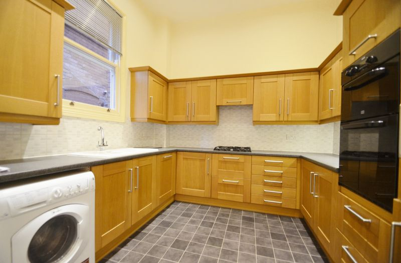 Property for sale in Hawthorn Road Charlton Down, Dorchester