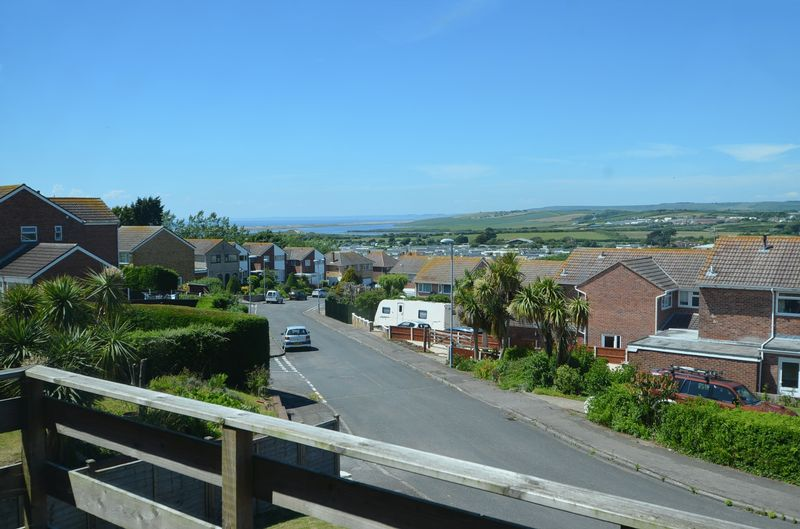 Property for sale in St Patricks Avenue, Weymouth