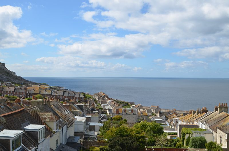 Property for sale in 109 Fortuneswell, Portland