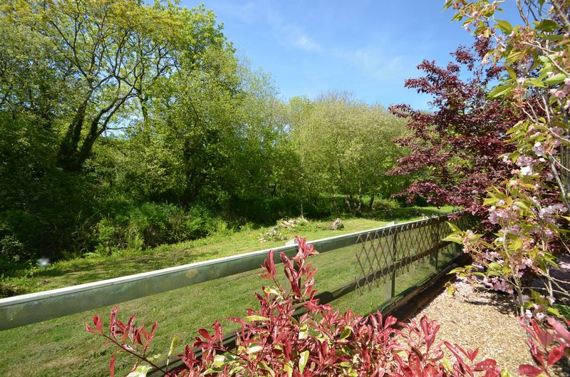 Property for sale in Upton Glen Ringstead, Dorchester