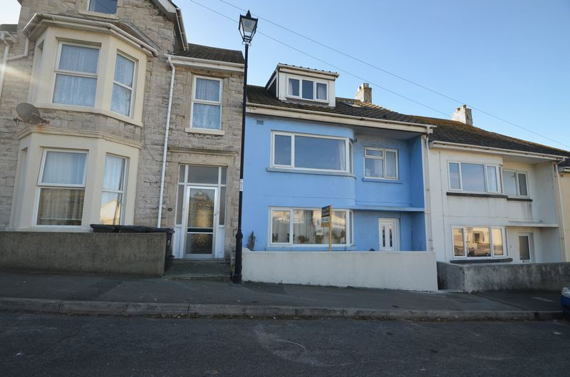 Property for sale in Queens Road, PORTLAND