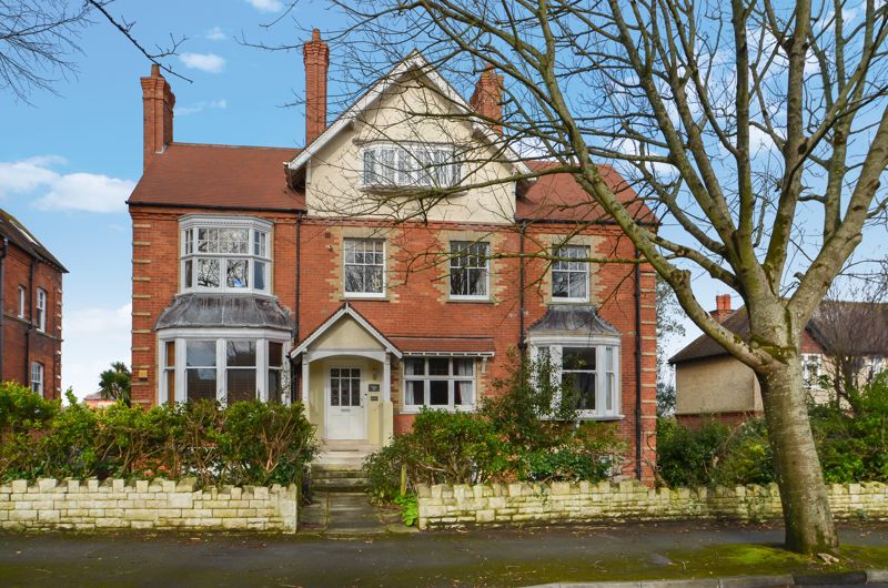 Property for sale in 23 Bincleaves Road, Weymouth