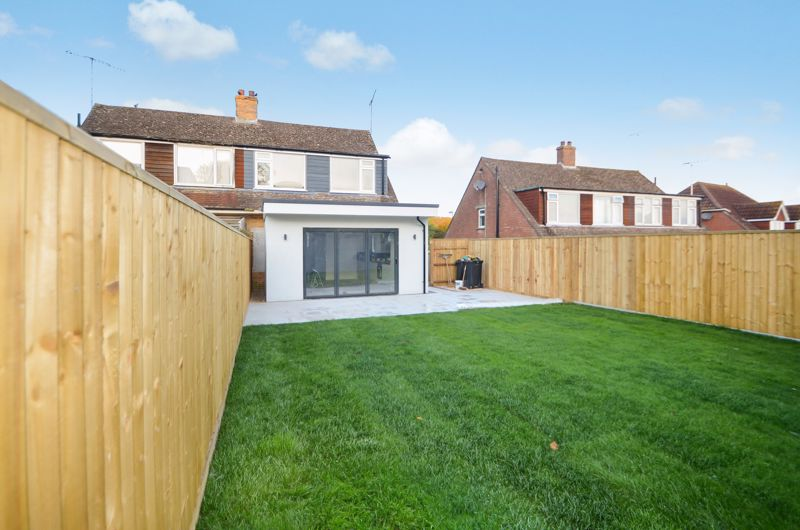Property for sale in West Mills Road, Dorchester