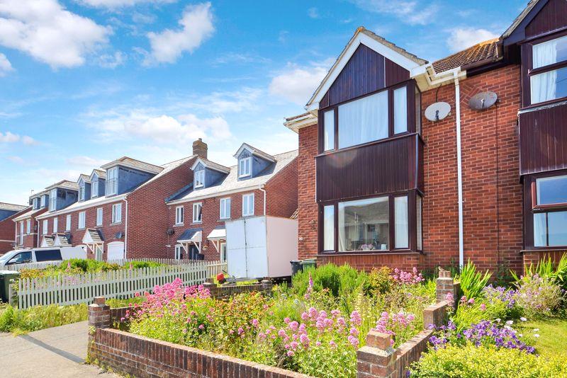 Property for sale in Sunnyside Road Wyke Regis, Weymouth