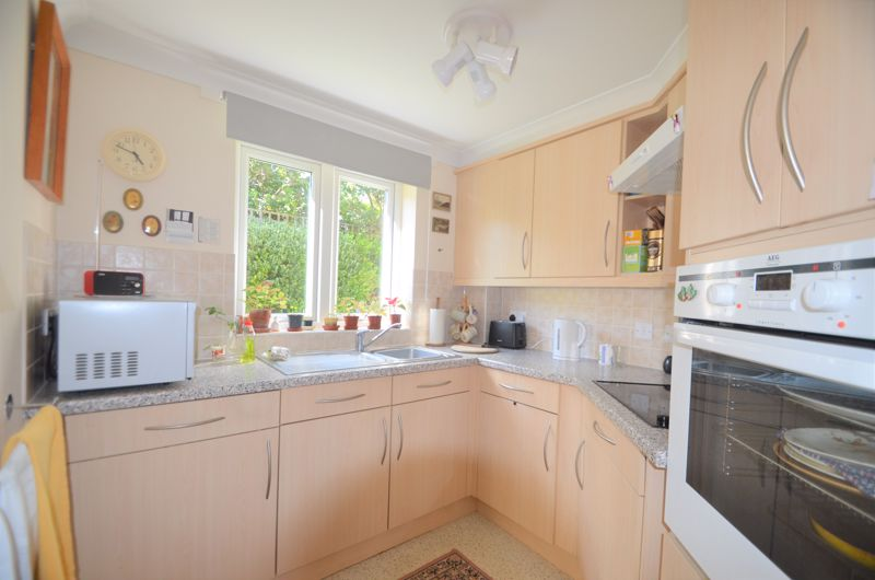 191 Dorchester Road, Weymouth