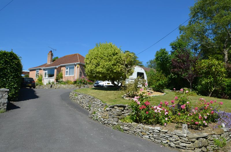 Property for sale in Winters Lane Portesham, Weymouth