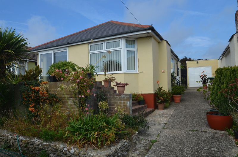 Property for sale in Sutcliffe Avenue Southill, Weymouth