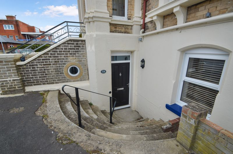Property for sale in Westerhall Road Greenhill, Weymouth