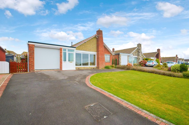 Property for sale in Chafeys Avenue, Weymouth