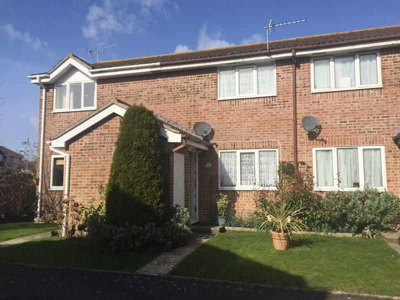 Property for sale in Clyffe View Crossways, Dorchester
