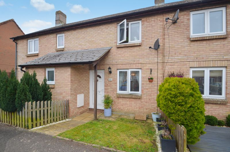 Property for sale in Woodsford Road Crossways, Dorchester