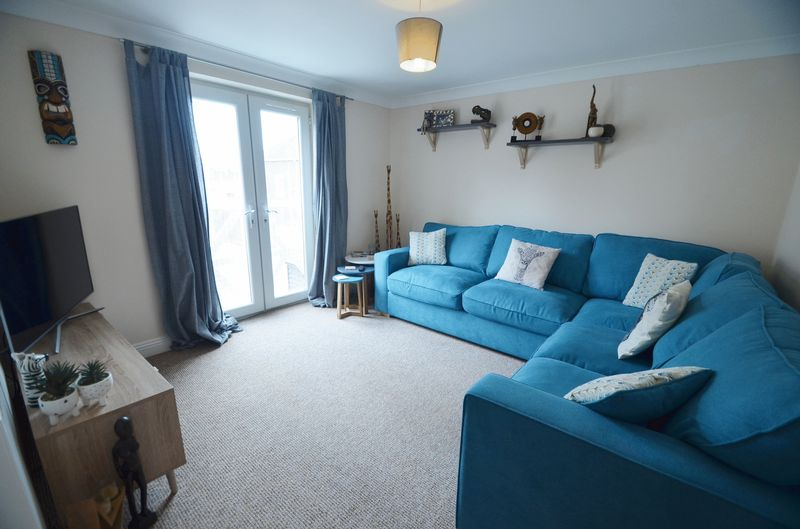 23 Stavordale Road, Weymouth