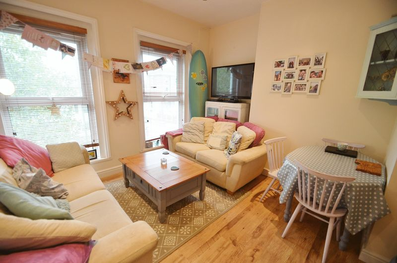 147 Dorchester Road, Weymouth