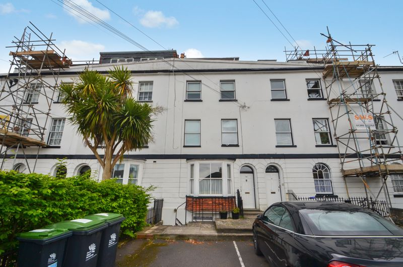 Property for sale in 73 Dorchester Road, Weymouth