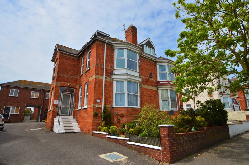 Property for sale in 1 Kirtleton Avenue, Weymouth