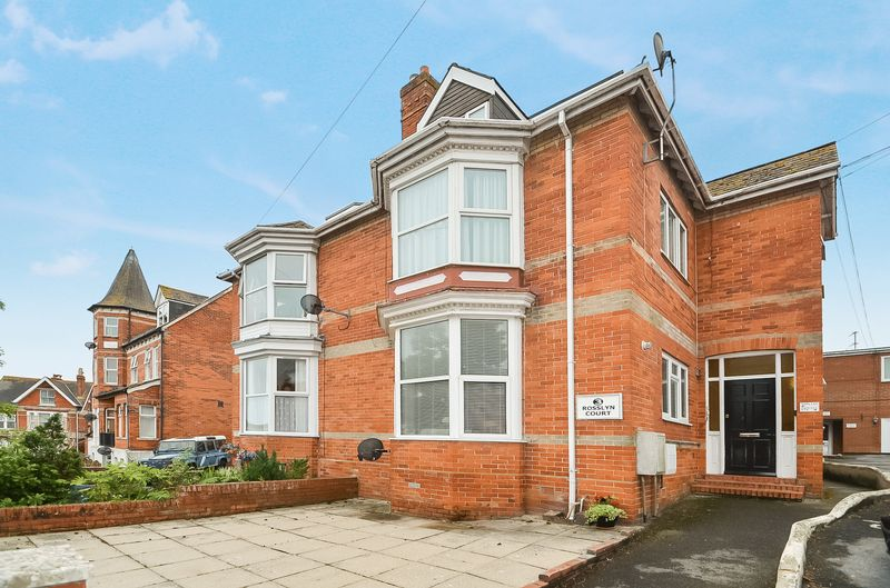 Property for sale in 3 Kirtleton Avenue, Weymouth