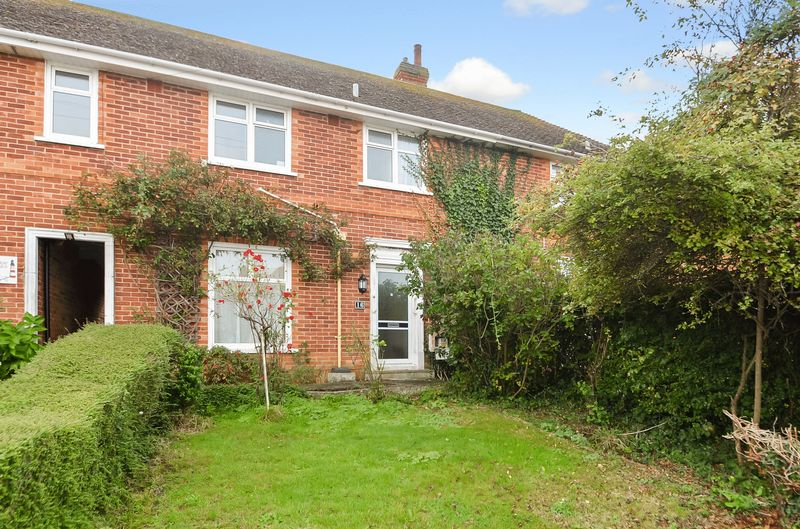 Property for sale in Dover Road, Weymouth