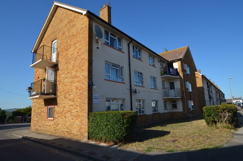 Property for sale in Chapelhay Heights, Weymouth