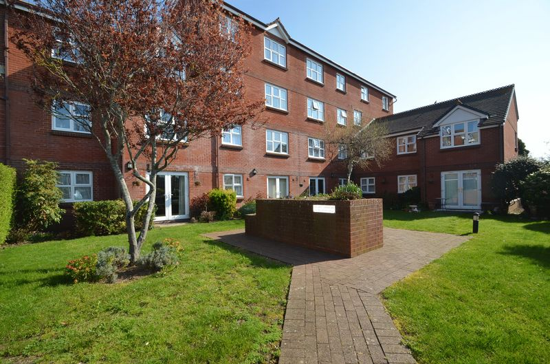 Property for sale in Stavordale Road, Weymouth