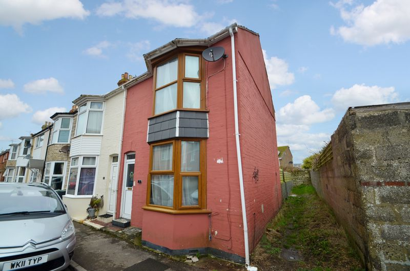 Property for sale in Victoria Road, Portland