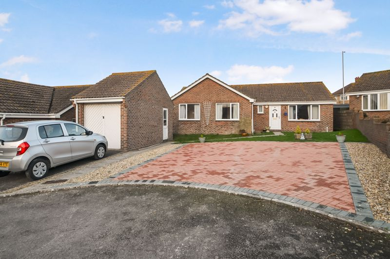 Property for sale in Nottington Lane, Weymouth