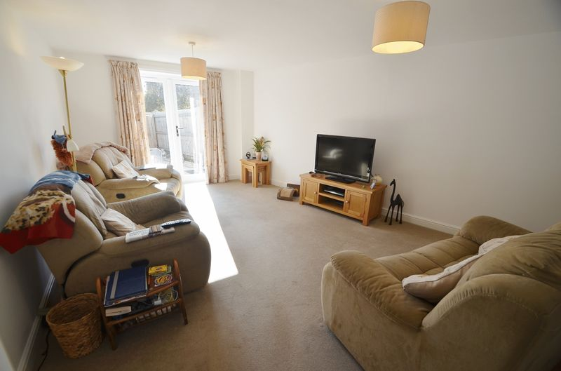 Everdene Drive Chickerell, Weymouth