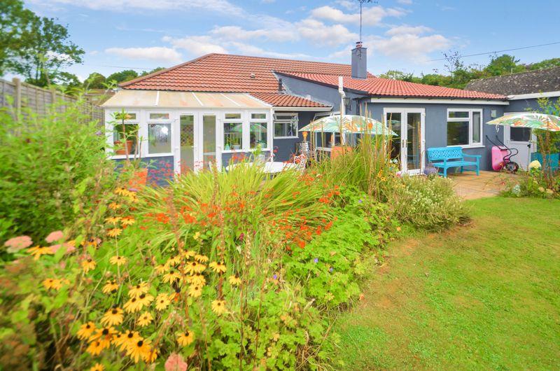 Property for sale in Dorchester Road Stratton, Dorchester