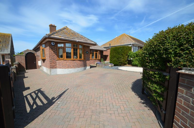 Property for sale in Westhill Road, Weymouth