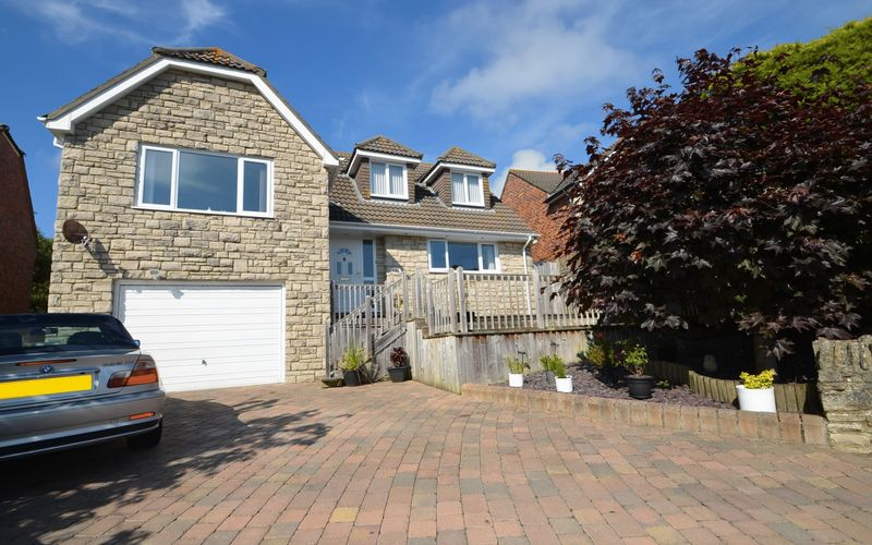 Property for sale in Ambleside, Weymouth