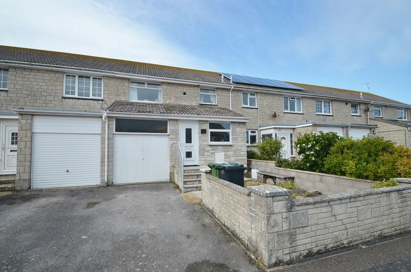 Property for sale in Isle Road, Portland