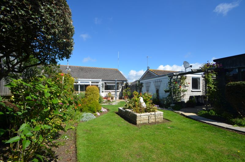Property for sale in Forehill Close Preston, Weymouth