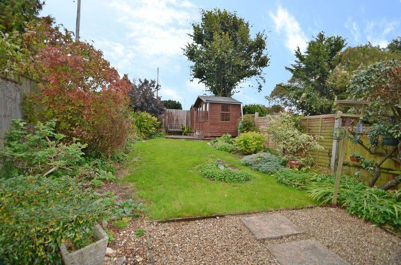 Property for sale in Locks Lane Stratton, Dorchester