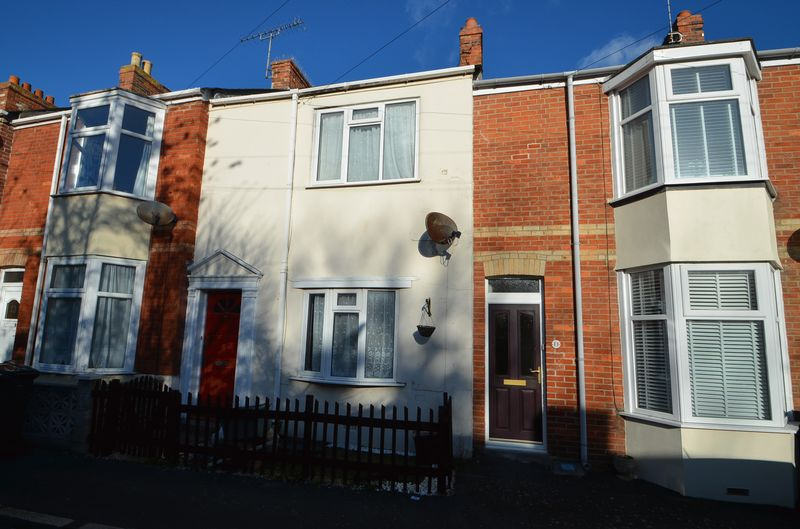Property for sale in Pretoria Terrace, Weymouth