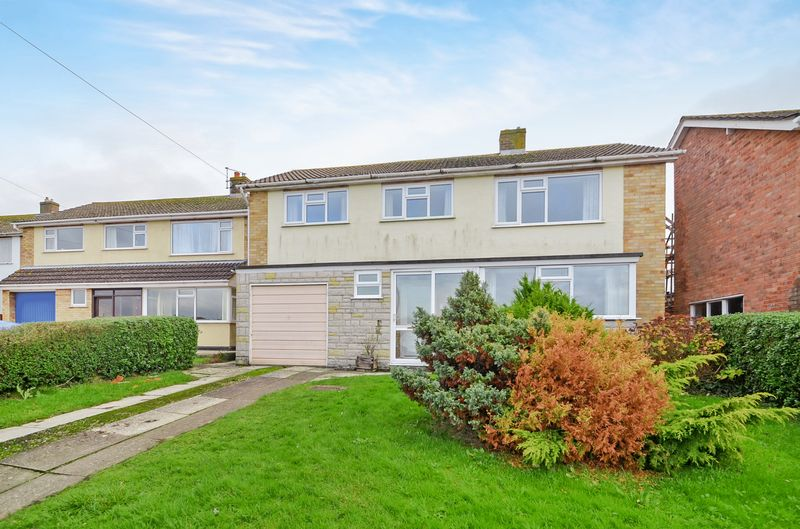 Property for sale in Radipole Lane Southill, Weymouth
