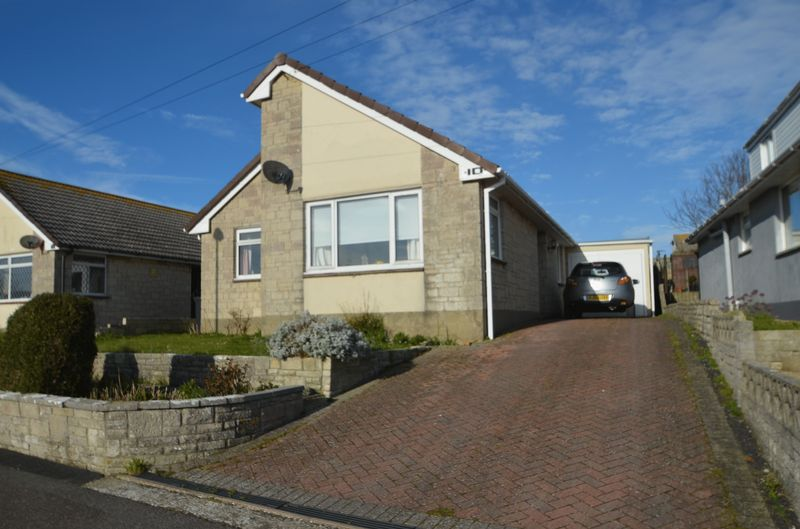 Property for sale in West Wools, Portland